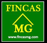 FINCAS MG - fincasmg.com
